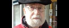 Robin Adèr 05-02-2013