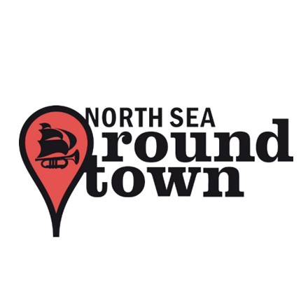 North Sea Round Town concerten in Kralingen bij Pro Rege
