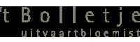 logo_het bolletje 200x60