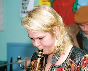 Jazz in Crooswijk moet doorgaan!