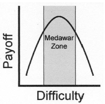 Medawar Zone
