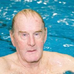 Oostelijk Zwembad: Kralingers, waar blijven jullie?