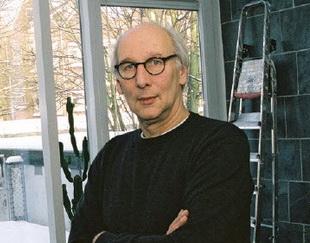 GroenLinkser Pierre Mehlkopf neemt afscheid als deelraadslid
