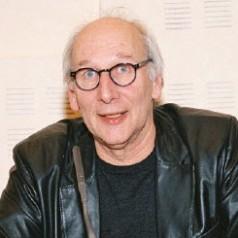 Pierre Mehlkopf naar Deelgemeente Noord