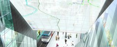 Rotterdamse in finale Ramses Shaffy Kunst project: STEM NU!