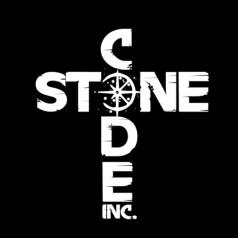 Stone Code Inc. formidabele rockband uit Rotterdam