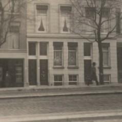 Oud Rotterdam Oost: waar is dit?