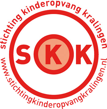 logo-skk