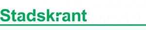 stadskrant_logo