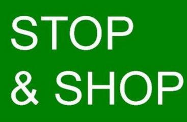 Deelgemeente wil uitstel afschaffing stop & shop