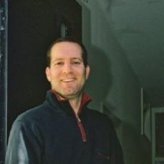 Nieuw GroenLinks deelraadslid Jeroen Timmermans ambitieus