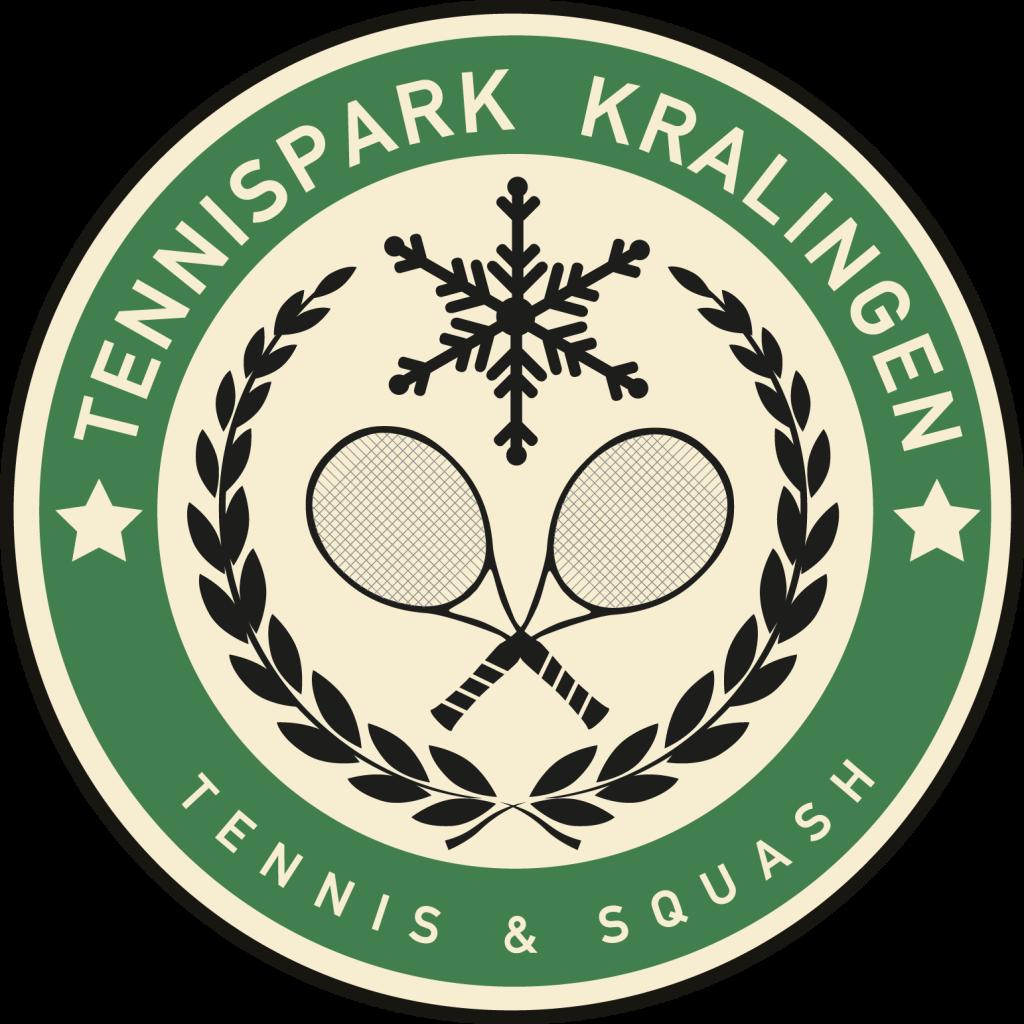 Tennispark Kralingen-logo