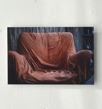 Galerie Rianne Groen geopend