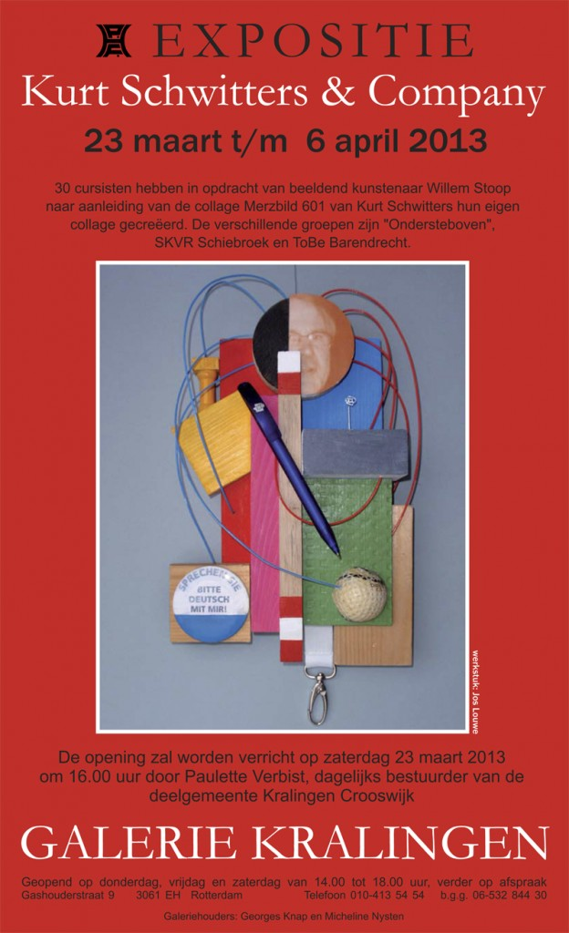 2013_schwitters_a