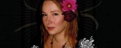 Coco Bowles: poppy jazz met zwoele roes