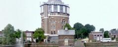 Bewonersplatform De Esch kandidaat voor Oranje Fonds Kroonappels