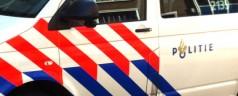 Verdachte aangehouden in zedenzaak Herman Bavinckstraat