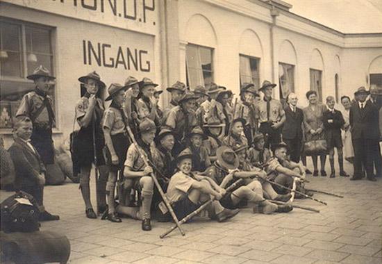 KT-1947-Jamboree