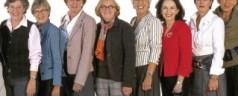 106e kledingbeurs helpt stichting De Nieuwe Kans