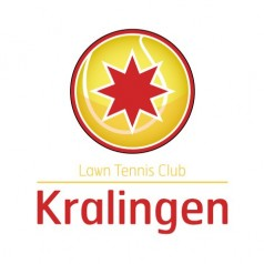 Opendag en openingstoernooi Tennispark Kralingen