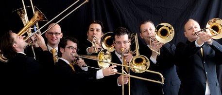 Nieuw-Trombone-Collectief