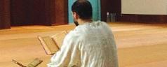Othman Moskee wil meer samenwerking met de deelgemeente