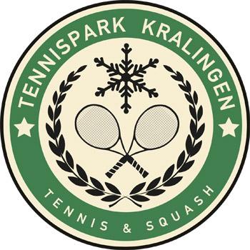 Tennispark-Kralingen-logo