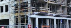 Constructie 'Van Kralingen' wordt aangepast