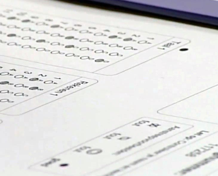 Rotterdam wil verplichte toets basisonderwijs eerder