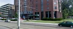 Aafje opent wijkservicepunt in zorgcentrum Hoppesteyn