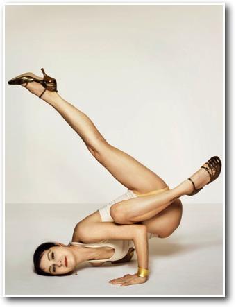 practice yoga 02