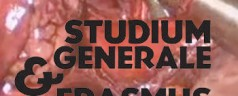 Kwantumfysica, illegale orgaanhandel en werkloosheid in Studio Erasmus