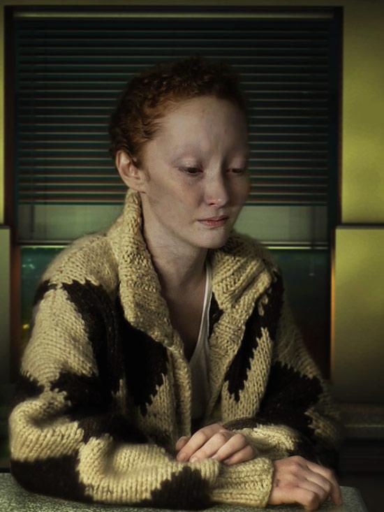 Alexandra-Verhaest,-Character-Study-----Helene,-2012,-HD-video