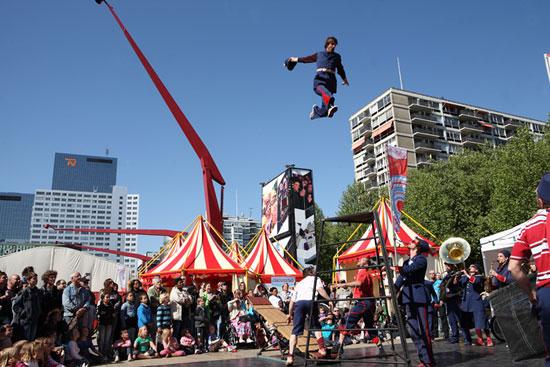 Circusstad-Festival_02