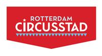 Circusstad-Festival_logo