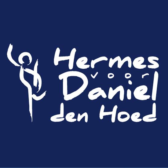 Benefietavond – Hermes voor Daniel den Hoed