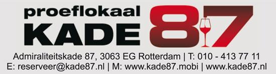 Kade87-1