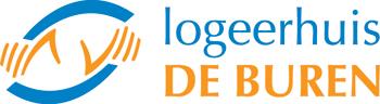 LogeerhuisDeBuren-logo