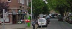 Bewoners Nieuw Crooswijk nog altijd in het ongewisse