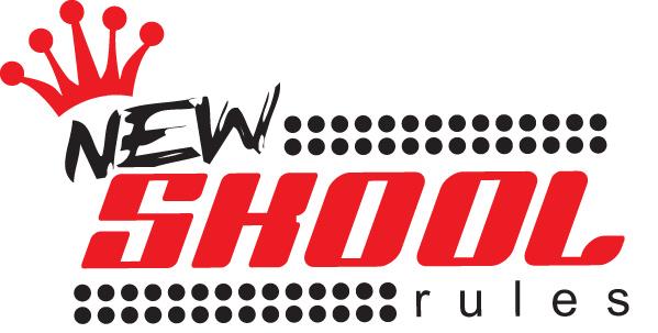 Persbericht-New-Skool-Rules-2013-algemeen-1