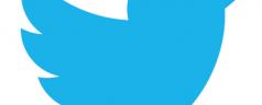 Twitterbrainstorm over aanpak jeugdwerkloosheid