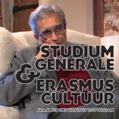 Grote denkers: Amartya Sen en The Idea of Justice
