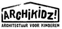 Archikidz-logo