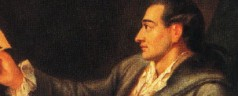 Autobiografisch schrijven: een nieuw fenomeen