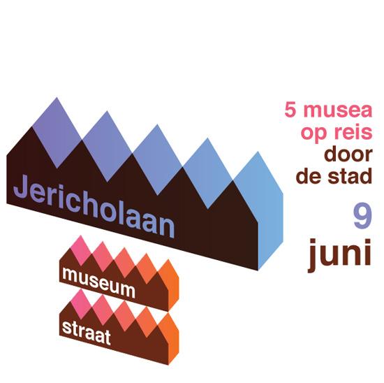 Bericht van de cultuurscout Kralingen-Crooswijk