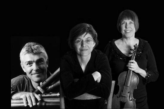 Musica Batavia (2)