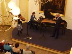 Musica Batavia