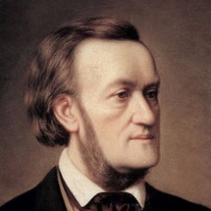 Wagner in Kralingen