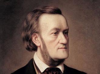 Wagner in Kralingen: een moeilijk stukje
