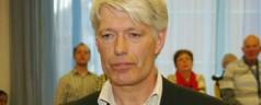 Tweespalt in PvdA om Van Heemst?